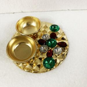 Diwali Products